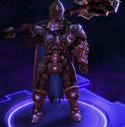 Master Leoric 0002