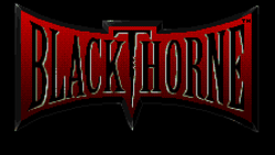 BlackthorneLogo