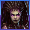 Kerrigan portrait