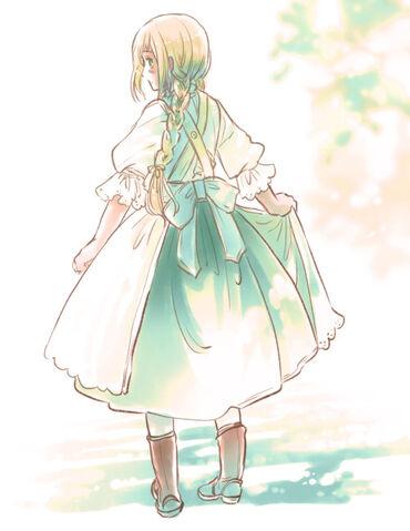 File:Rihiten3.jpg