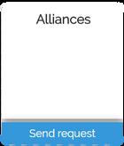Alliance Menu
