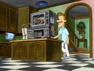 Wartz's Kitchen