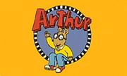 Arthurtv logo