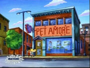PetAmore