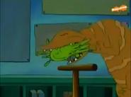 Helga's Parrot 15