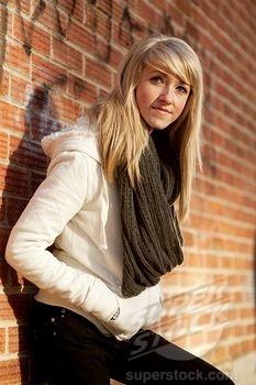 Aimee Terra