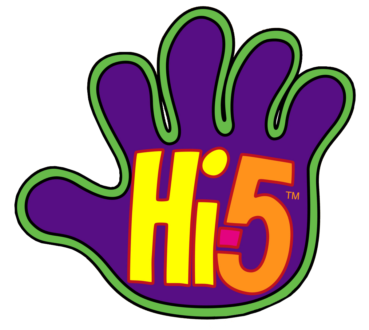 Free High Five
