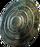 HO IShip Shield-icon