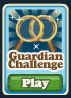 Guardian Challenge-button