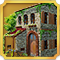 Quest Task Tuscan Villa-icon