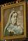 HO KipStudy Queen Portrait-icon