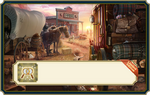 Quest Scene Stagecoach-teaser