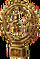 HO KipStudy Shiva-icon