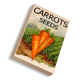 Material Carrot Seed-icon