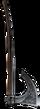 HO IShip Axe-icon