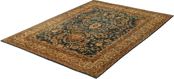 Image Ho Schamber Rug Icon Png Hidden Chronicles Wiki
