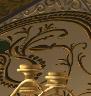 HO KipStudy Chandelier-icon
