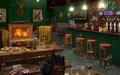 Scene British Pub-icon