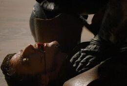 Oberyn antes de morir HBO.jpg