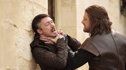 Petyr y Eddard HBO.png