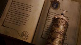 Libro Blanco Arthur Dayne HBO.jpg