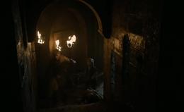 Jaime ayuda a huir a Tyrion HBO.png