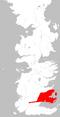 Mapa Tierras de Tormentas extensión.png