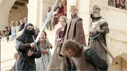 Ejecución de Eddard.JPG