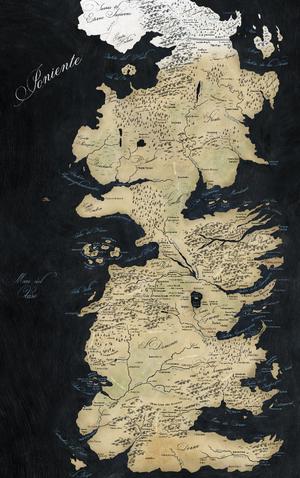 Mapa Poniente.png
