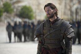 Daario Naharis T4 HBO.jpg
