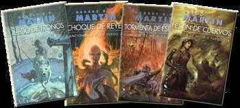 Libros CDHYF.png