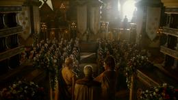 Boda Joffrey y Margaery HBO.png