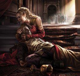Joffrey death by Magali Villeneuve©.jpg