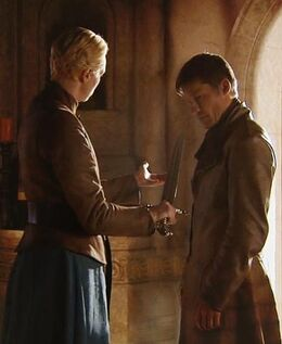 Jaime Brienne Guardajuramentos HBO.jpg