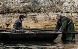 Davos libera a Gendry HBO.jpg