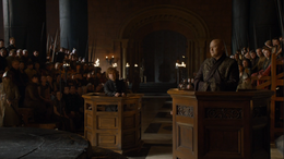 Varys juicio Tyrion HBO.png
