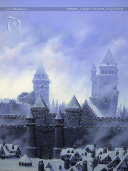 Winterfell by Ted Nasmith©.jpg