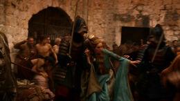 Revuelta de Desembarco del Rey HBO II.jpg