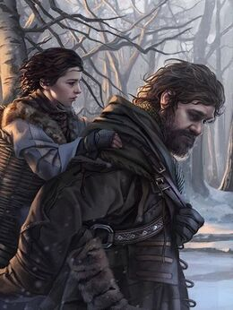 Hodor by Magali Villeneuve©.jpg