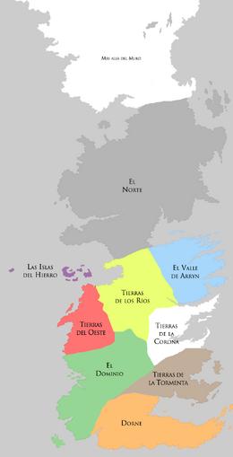Siete Reinos post Guerra de la Conquista.png