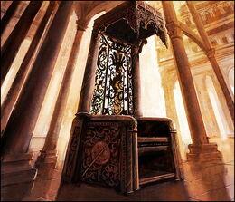 The throne of Dorne by Marc Simonetti©.jpg