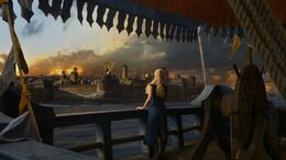 Game of Thrones 3X1.jpg