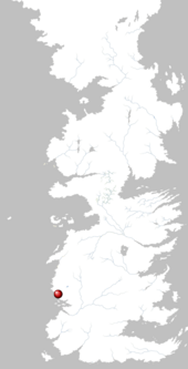 Mapa Roble Viejo.png