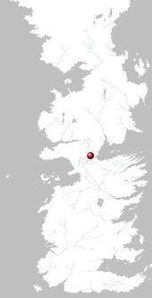 Mapa Atalaya de Aguasgrises.png