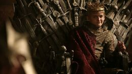 Joffrey Trono de Hierro HBO.jpg