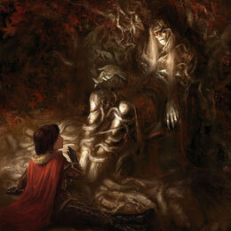 The tree eyed one by Marc Simonetti©.jpg