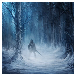 The White Walkers by Rene Aigner©.jpg