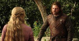 Eddard advierte a Cersei HBO.jpeg