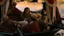 Myrcella parte a Dorne HBO.jpg