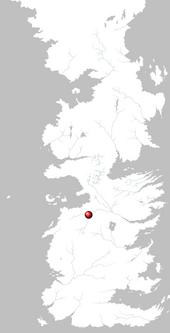 Mapa Aguasdulces.png